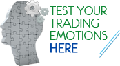 test-your-trading-emotions-free